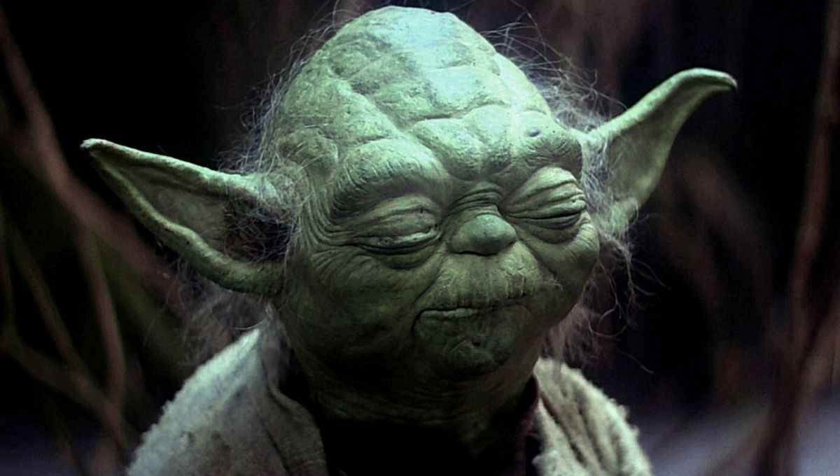 'Jedi' is now an official word in the Oxford Dictionary, so what does it really mean to be one?
