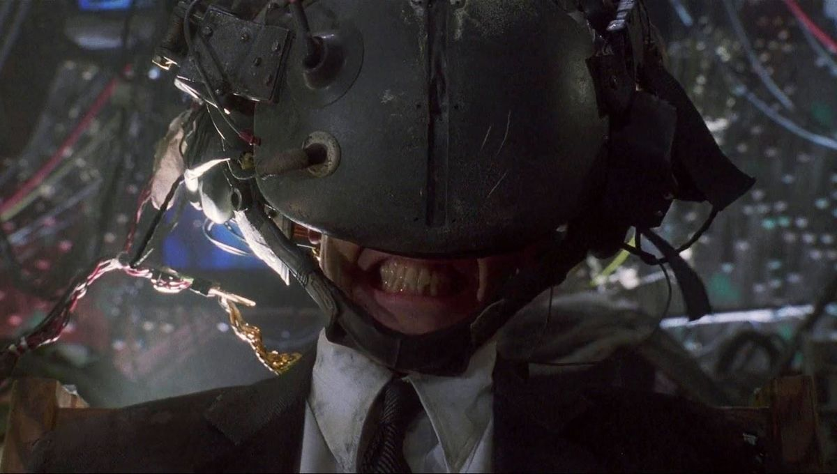 47 thoughts we had while watching Johnny Mnemonic