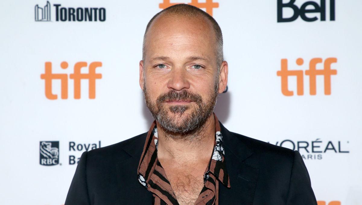 WIRE Buzz: Peter Sarsgaard compares The Batman to Pixies live show; Billie Ellish sings Bond theme; more