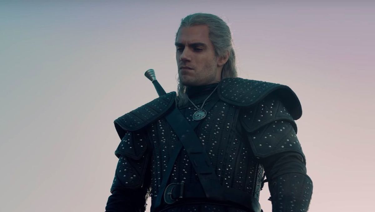 Final trailer for The Witcher on Netflix brings tidings of a deadly war with Nilfgaard