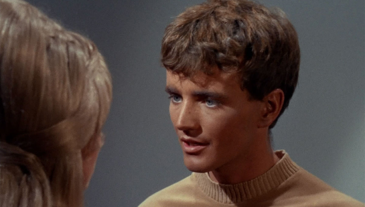 Robert Walker Jr., one of Star Trek's most memorable guest stars, dies at 79
