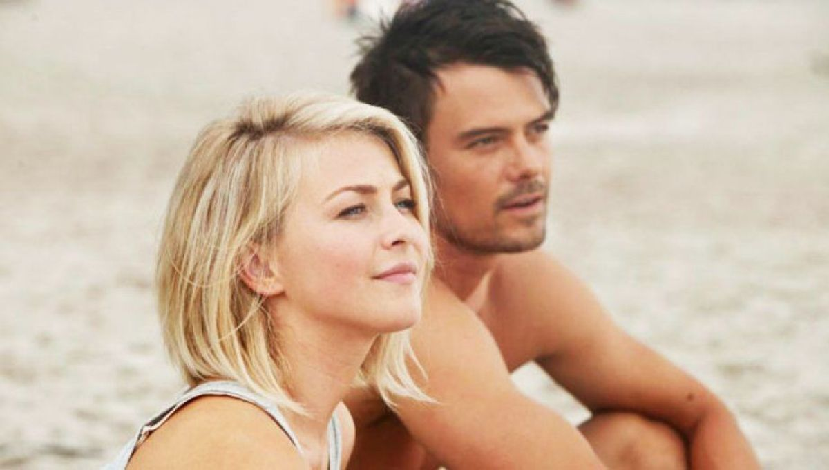 67 thoughts we had while watching Safe Haven
