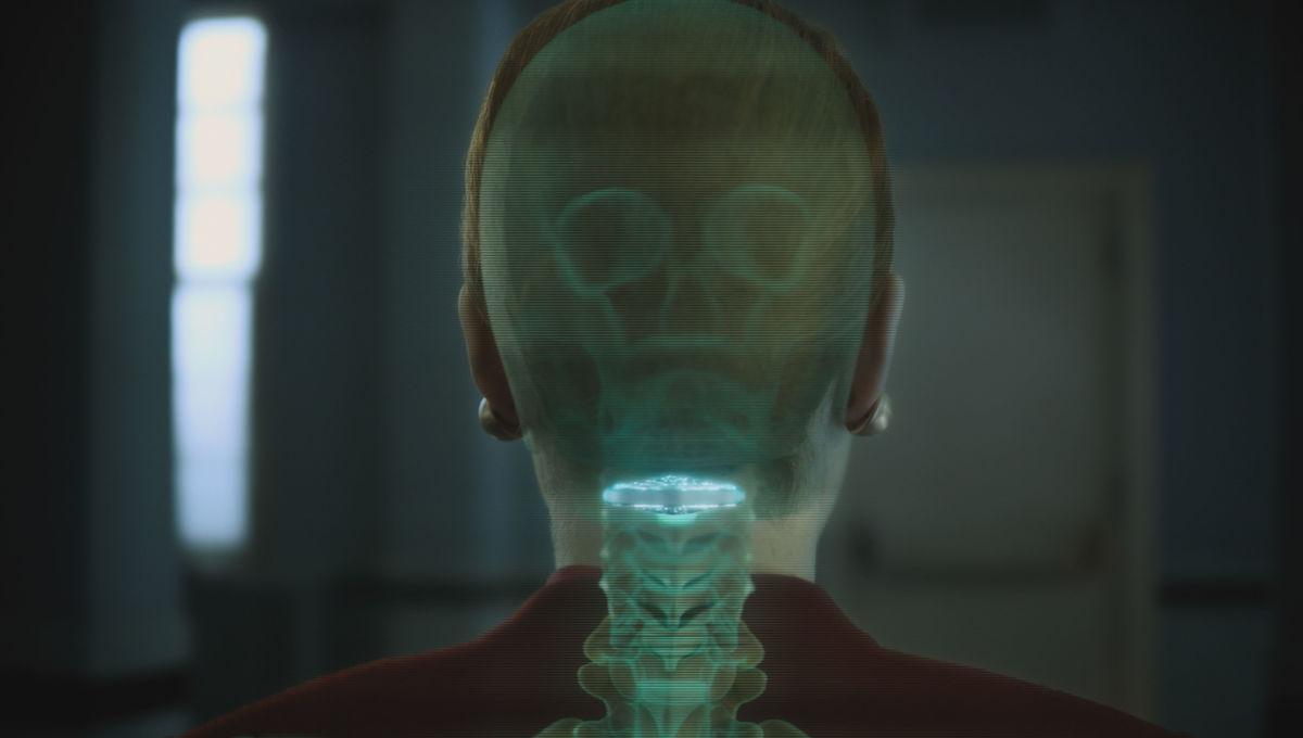 WIRE Buzz: Altered Carbon reveals Season 2 premiere, Hugo Weaving nixes Matrix 4, more