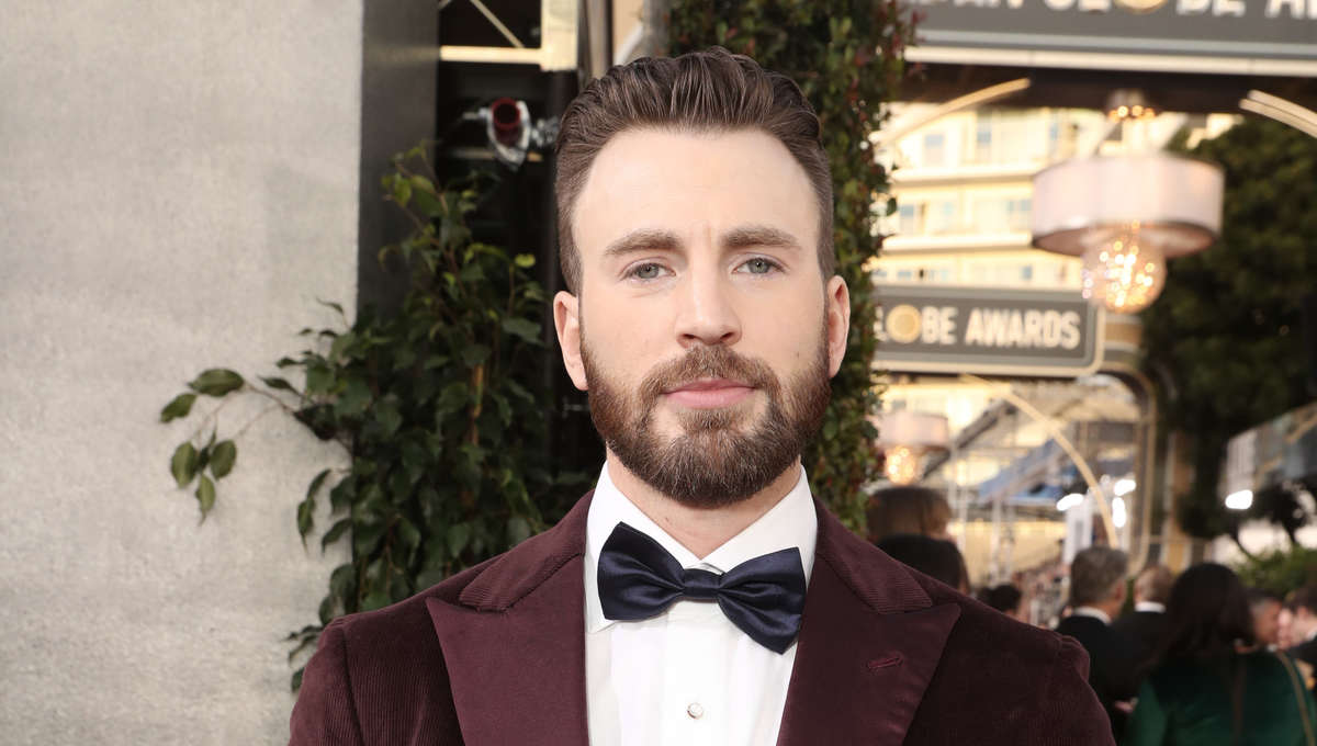 Captain America capping teeth: Chris Evans to play dentist in Little Shop of Horrors