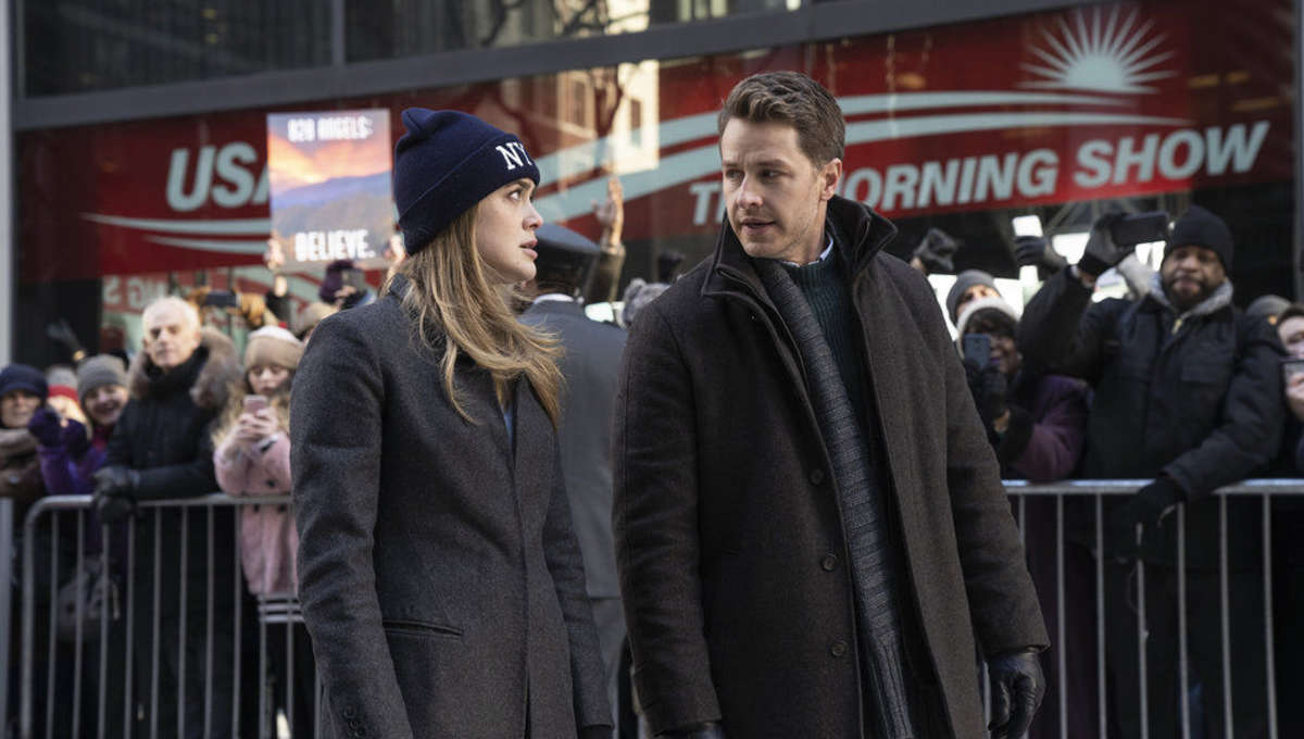 TCA 2020: Manifest's bigger mystery and why it must go all six seasons