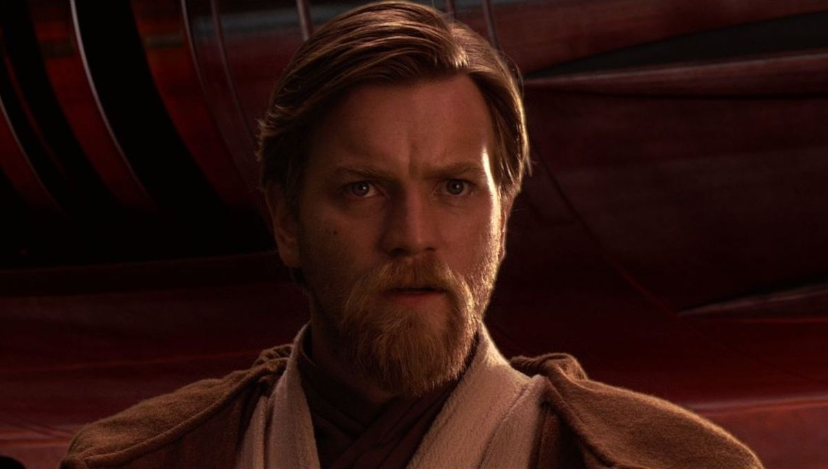 Ewan McGregor addresses Obi-Wan delay: 'It's not really as dramatic as it might seem'