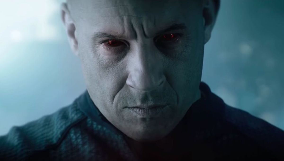 Image result for bloodshot 2020 movie