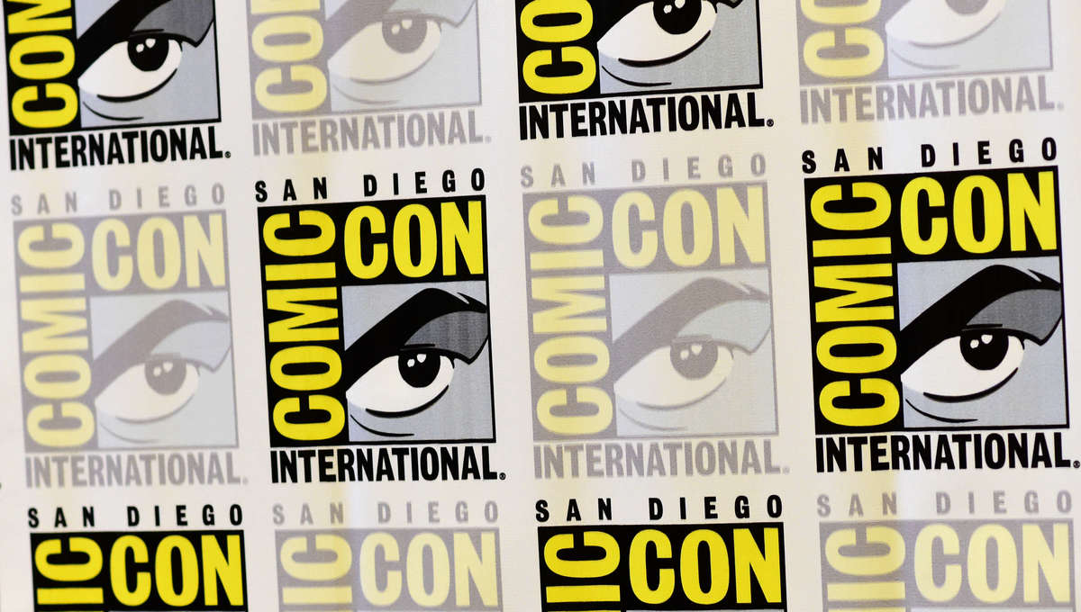 Wynonna Earp, Helstrom, and more: Here's your definitive guide to Comic Con@Home