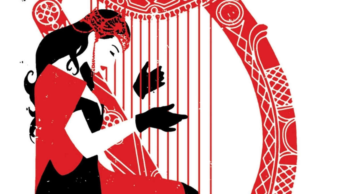 Wanda Maximoff and the cycle of unrealized redemption