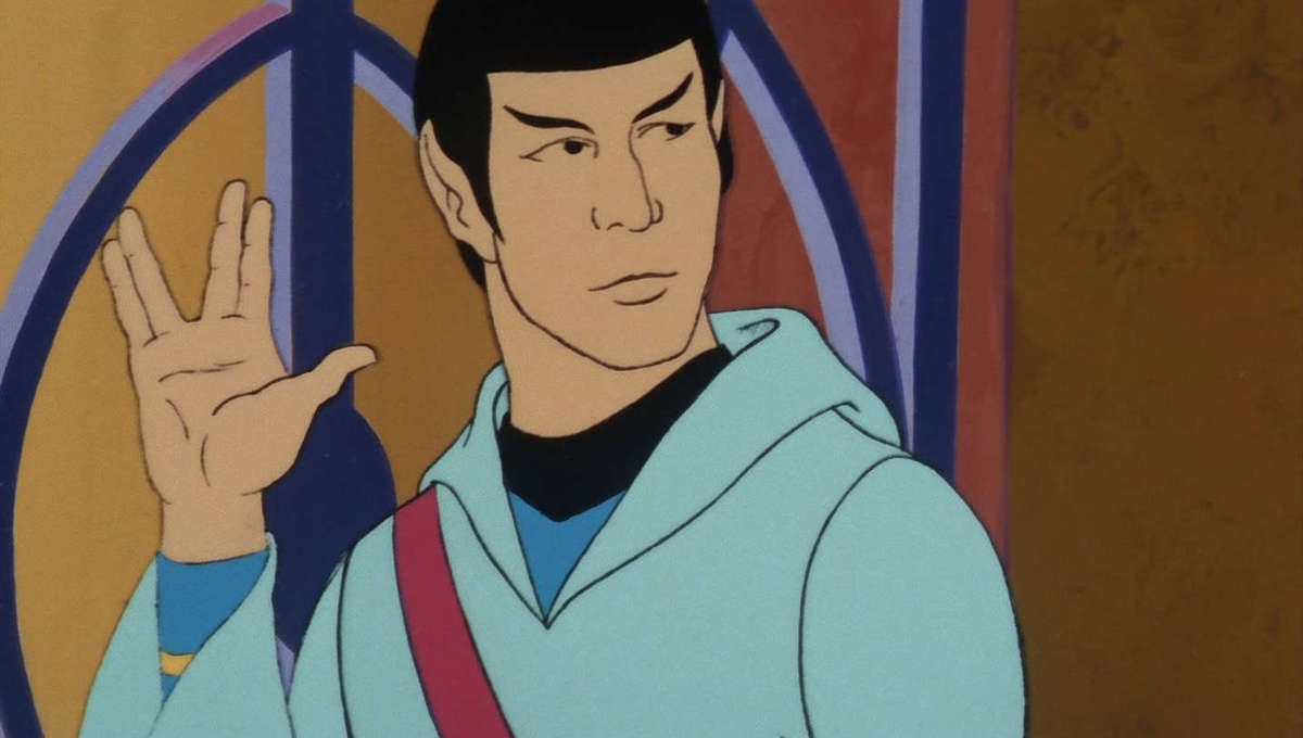 The 5 essential Star Trek: The Animated Series episodes every Trek fan should watch