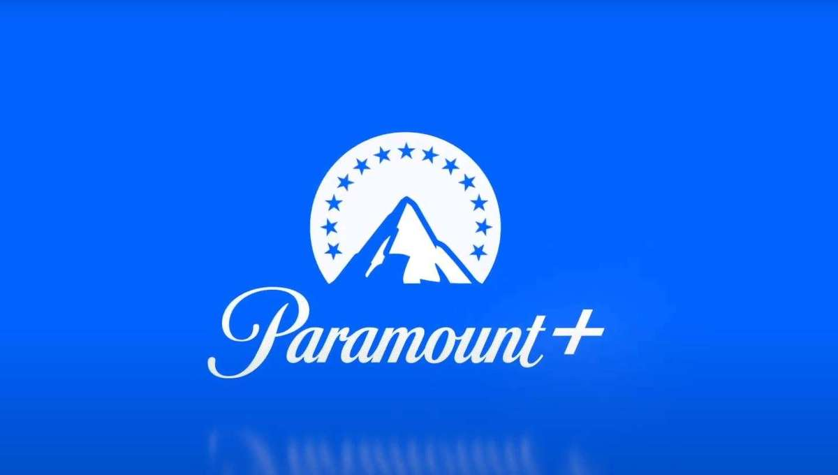 WIRE Buzz: CBS All Access to become Paramount+; Greenland delayed; Mega City Smiths