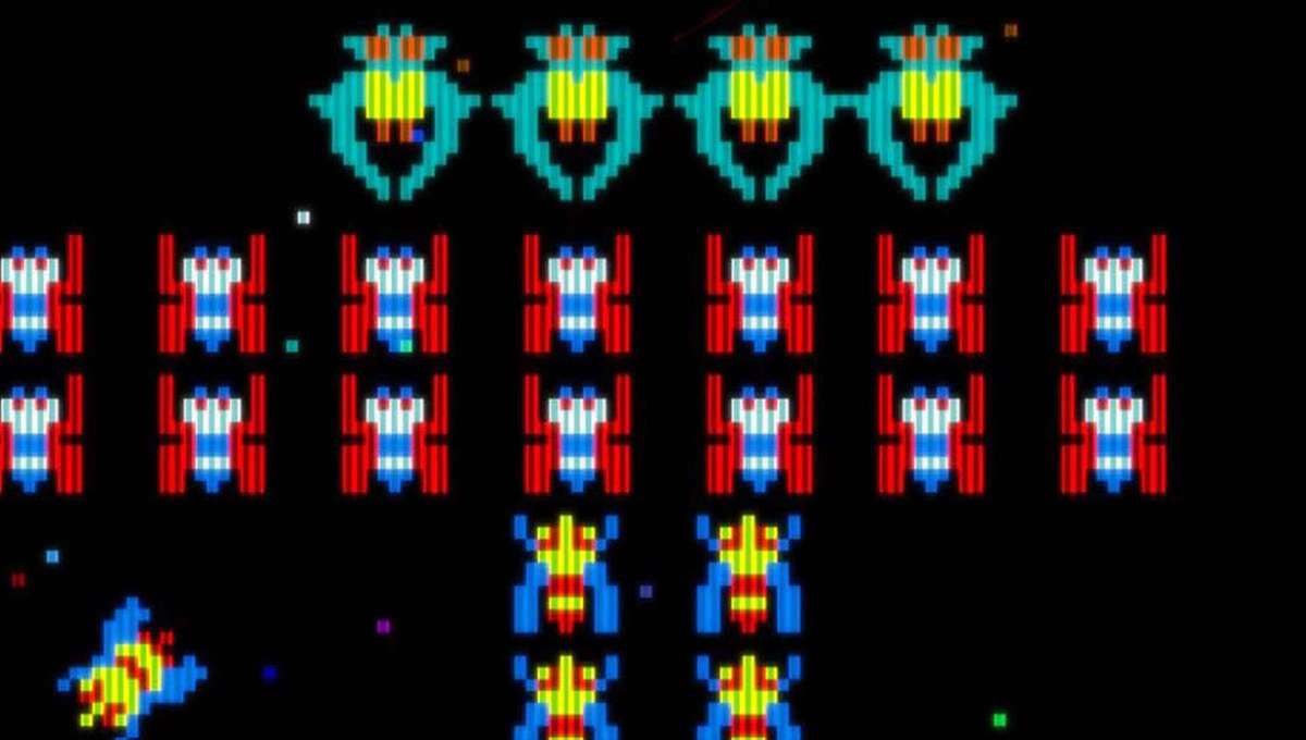 Zap! Pow! Laser-powered micro-bots zoom through the body like starships in a video game