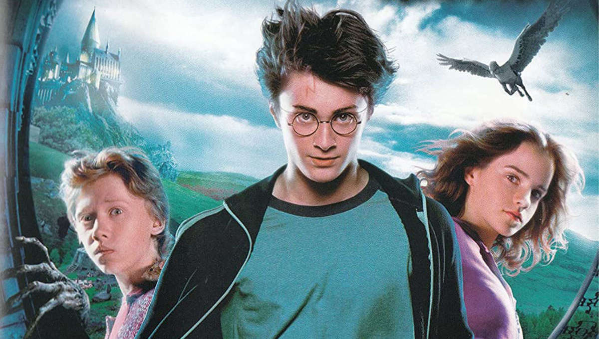 film franchises, Next on the list with an overall score of 83.3% is the Harry Potter Franchise, consisting of 9 films.