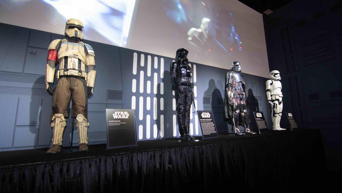 Star Wars Weekly: San Diego Comic-Con 2019 edition