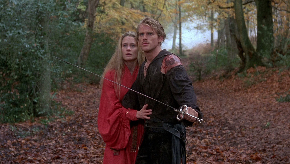 ThePrincessBride_1920x1080_hero_movie.jpg