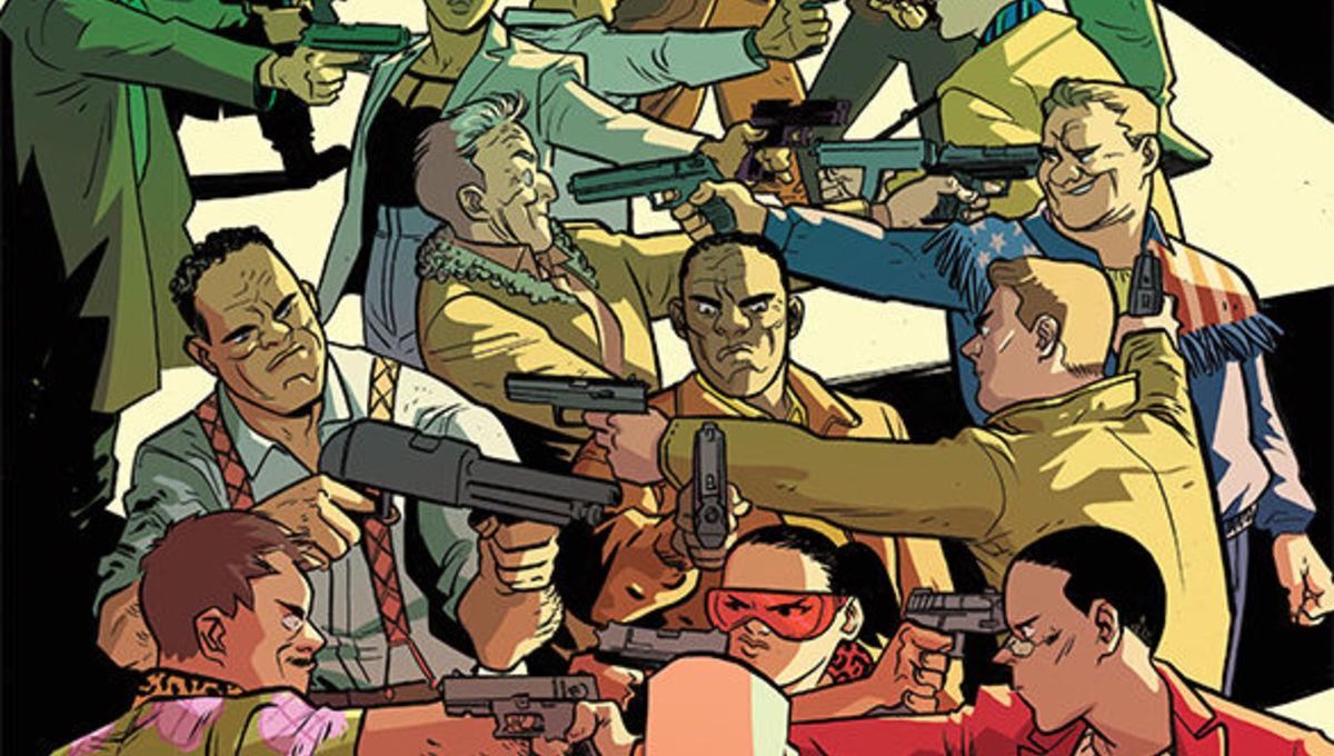 AssassinNation 01 Cover A