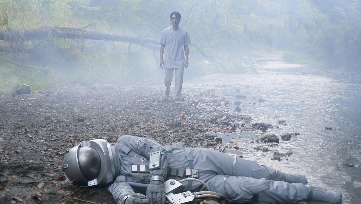 14 fantastic foreign sci-fi movies you really need to see