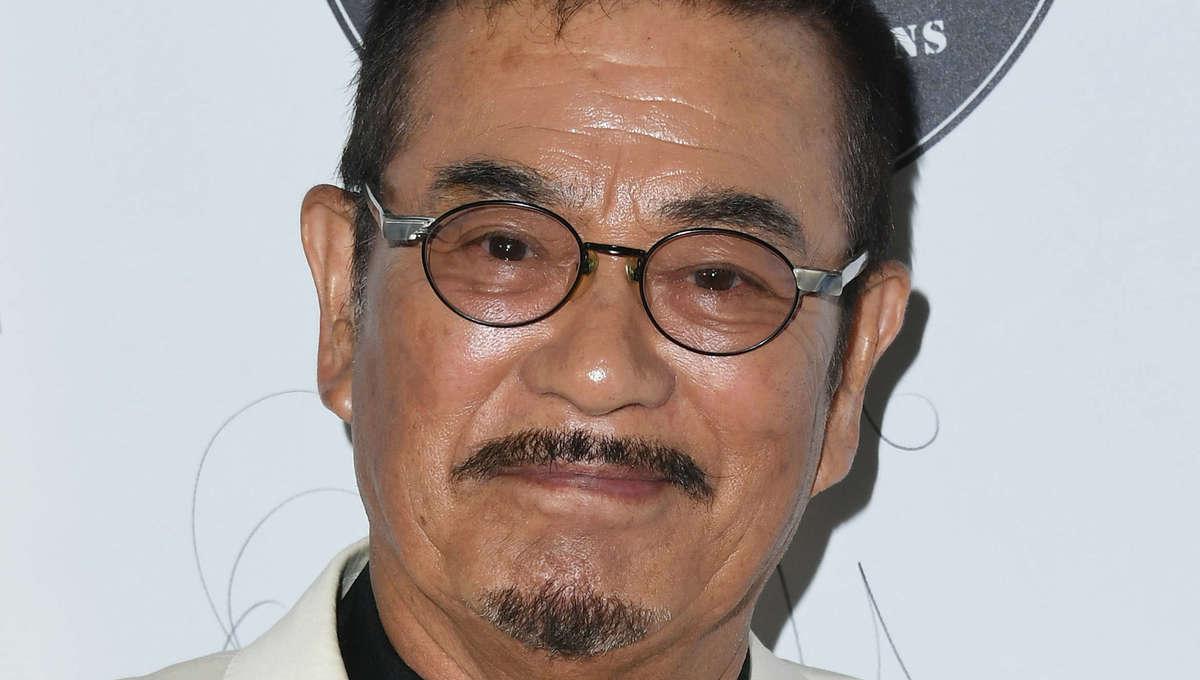 Sonny Chiba obituary: Martial arts legend and 'Kill Bill' actor dies at 82