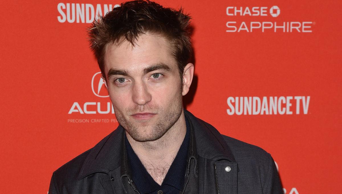 Robert Pattinson, Nicholas Hoult reportedly on short list for The Batman