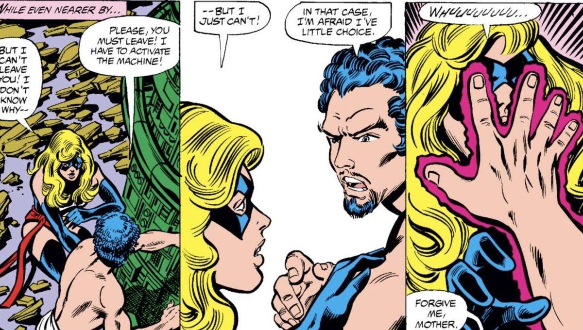 Avengers_200_Carol_Marcus_Attacks