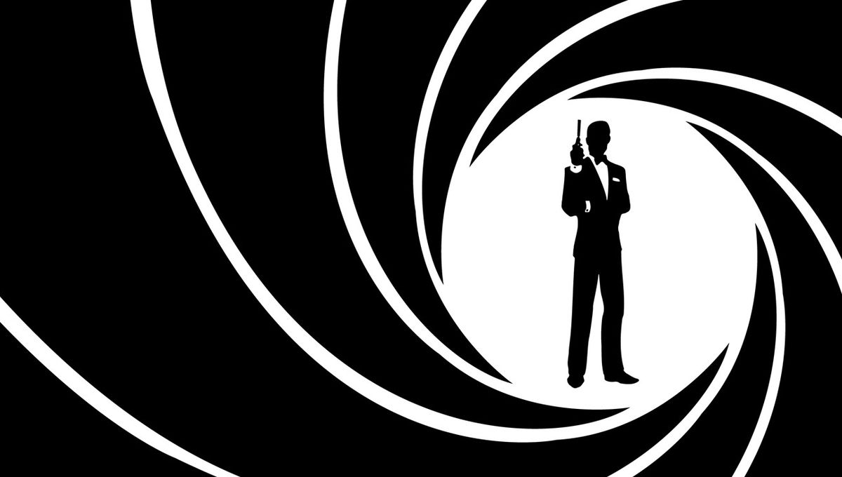 James bond survey finds favor for black 007 but not a gay female or american one
