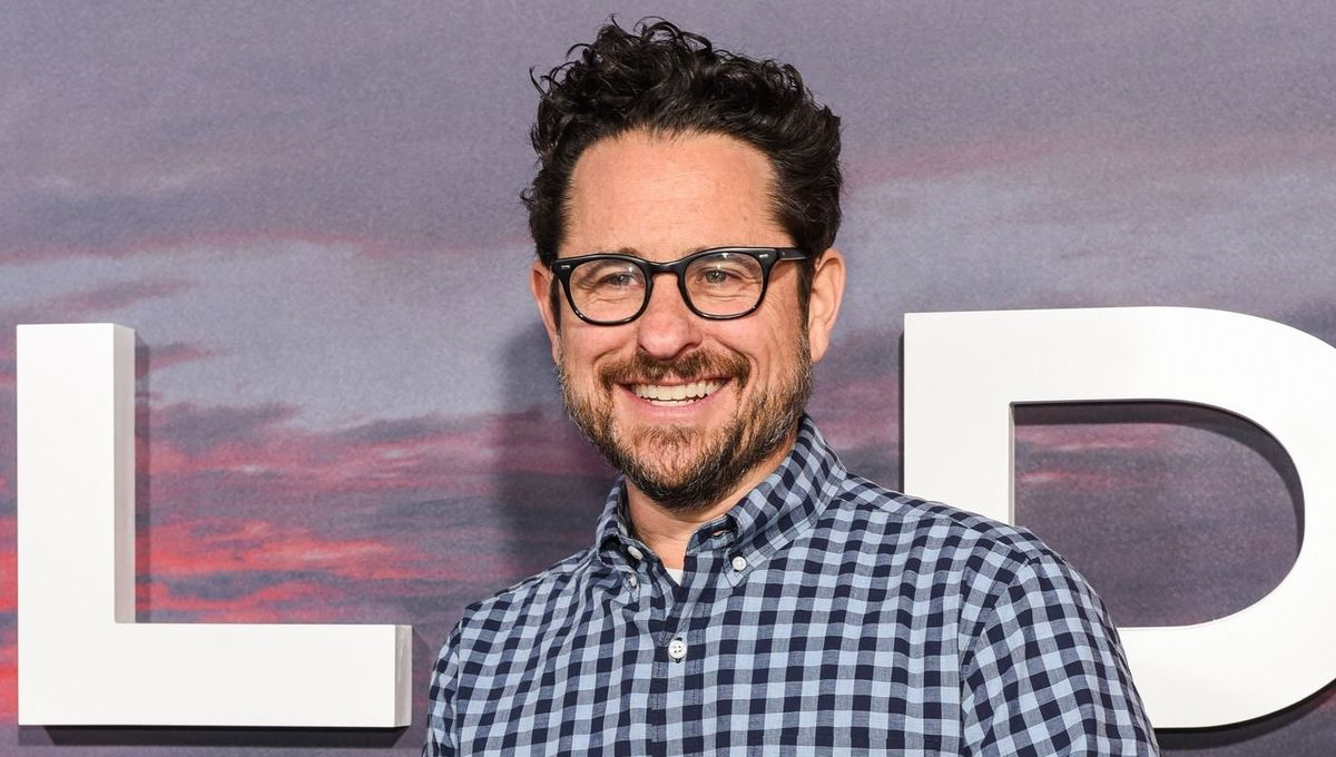 WIRE Buzz: J.J. Abrams' Bad Robot nears big-bucks deal; William Shatner hosts new anthology