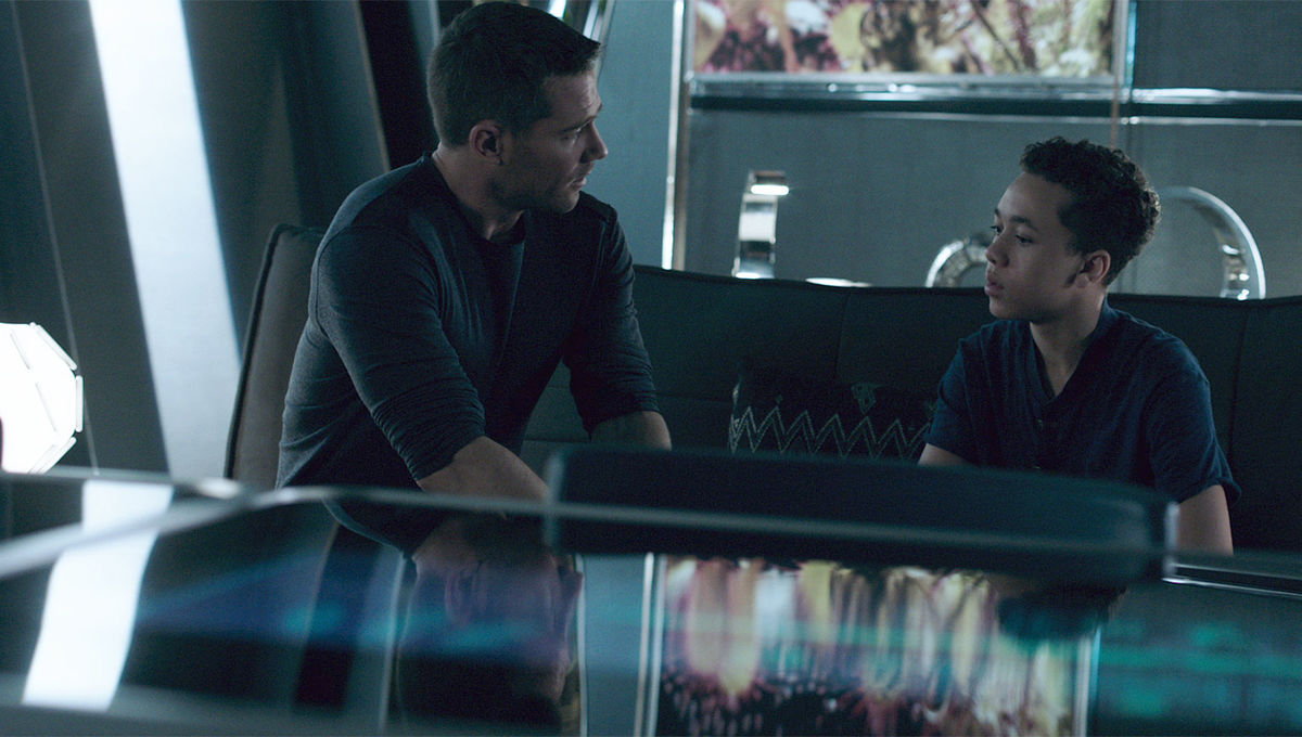 Killjoys_Gallery_406Recap_20