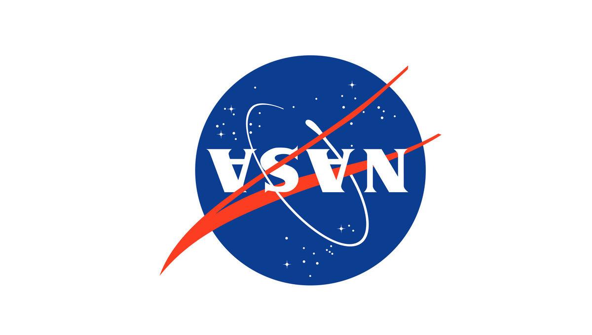 SOS: Save Our Space! Credit: NASA/Phil Plait
