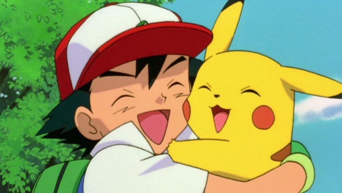 Science Behind the Fiction: How much of a beating did Pikachu take on Ash's journey to Pokémon master?