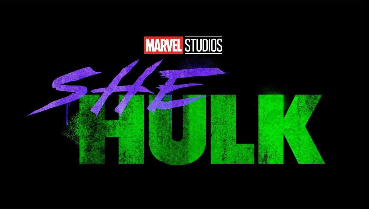 Marvel announces She-Hulk, coming to Disney+