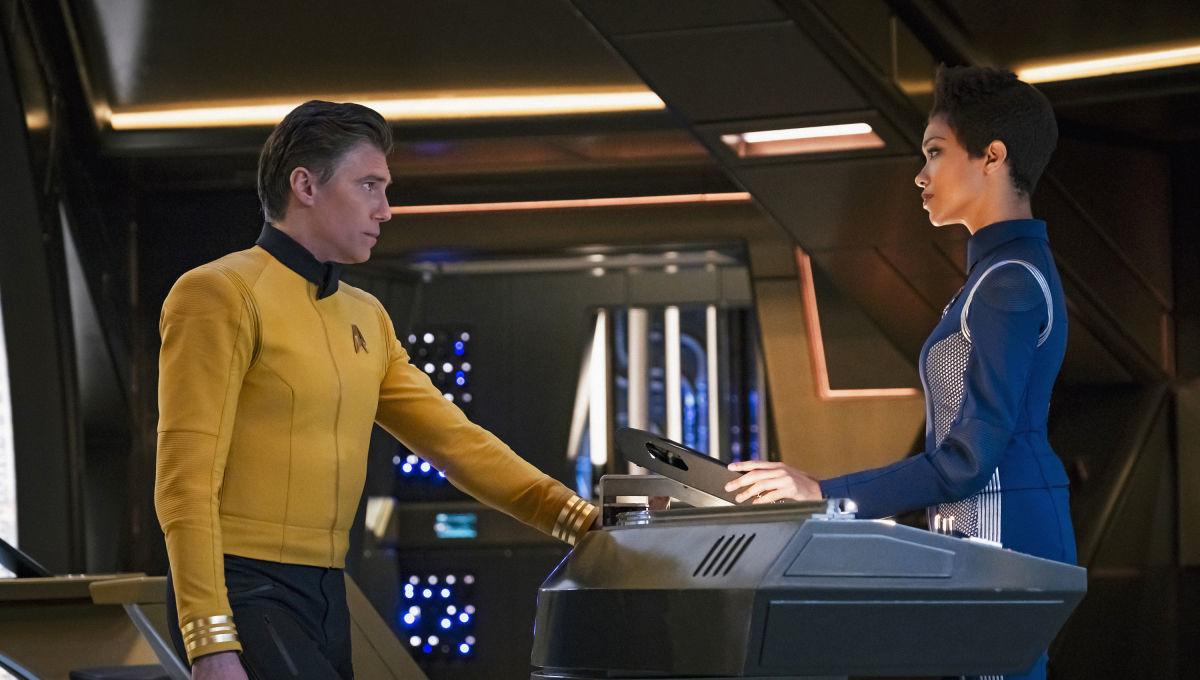 star-trek-discovery-captain-pike