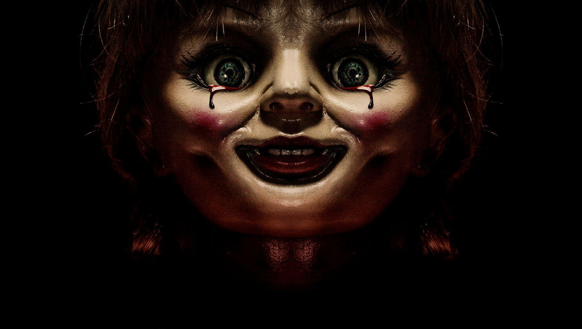 Annabelle_hero_movie_01.jpg