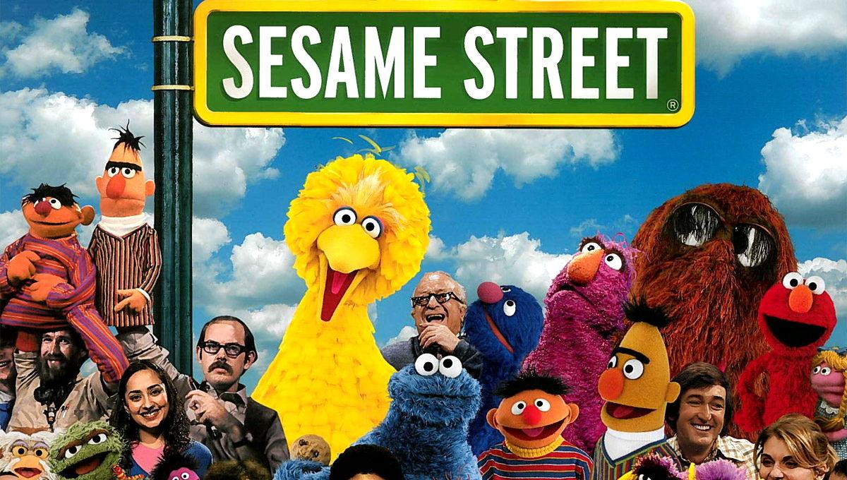 Sesame-Street-book-cover.jpg