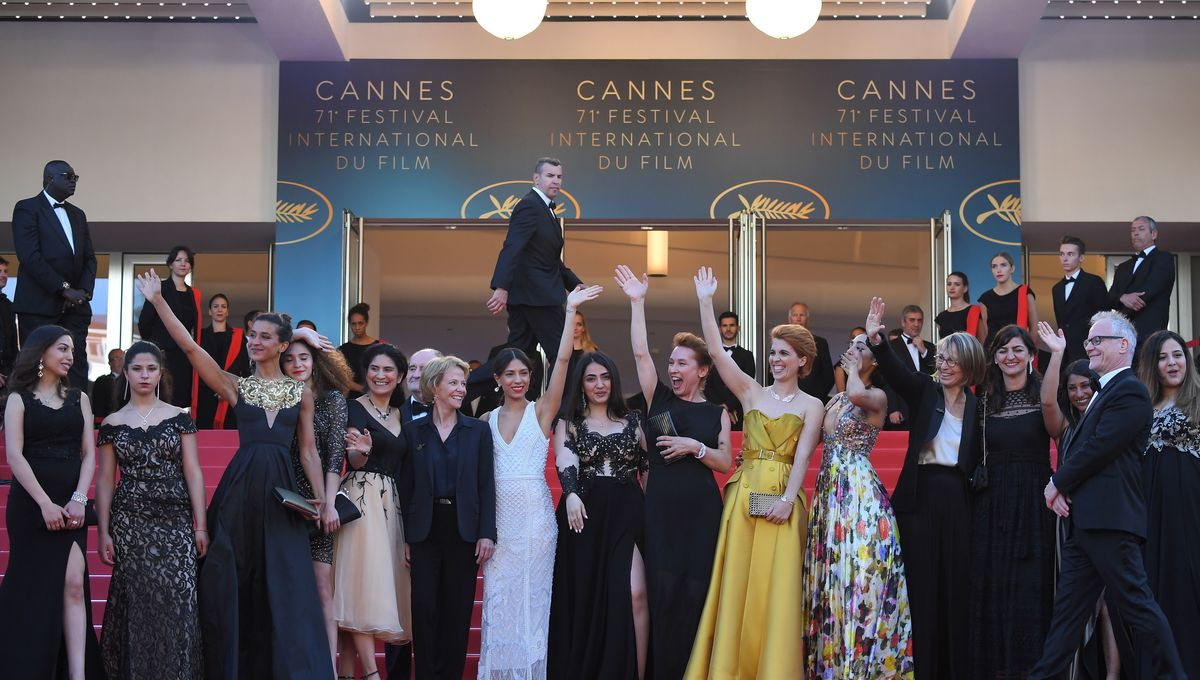 french-subsidies-cannes