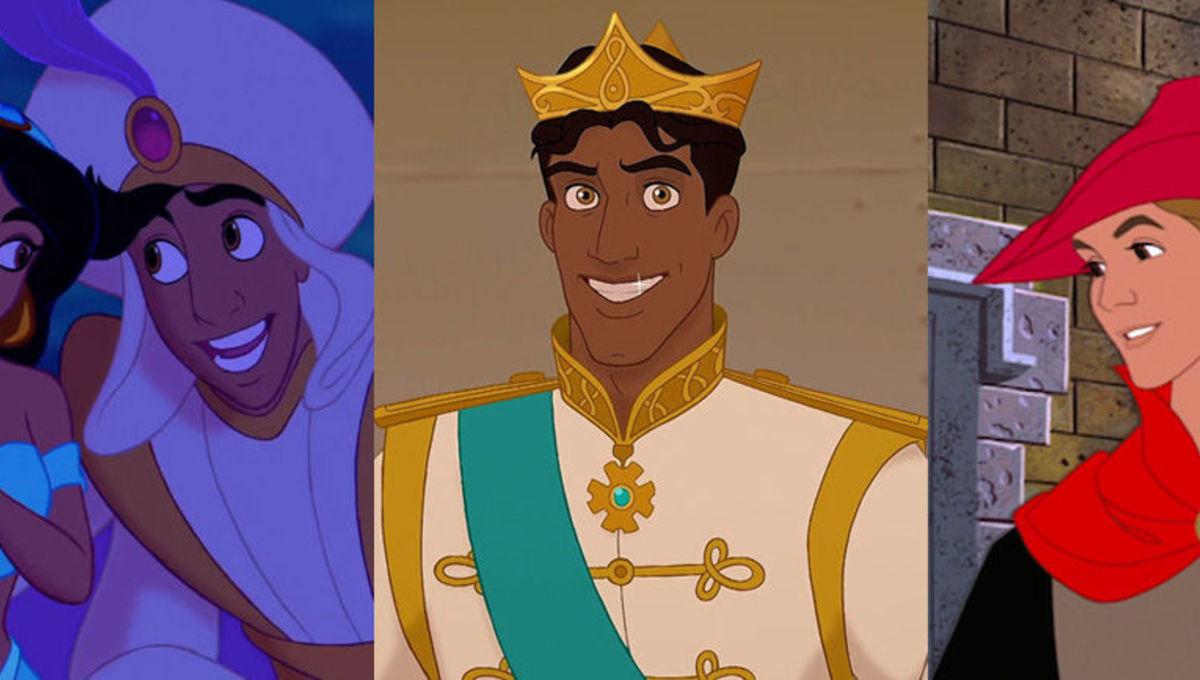 header-princes