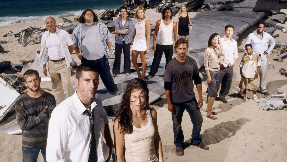 watch 7 essential lost questions we need answered syfy wire