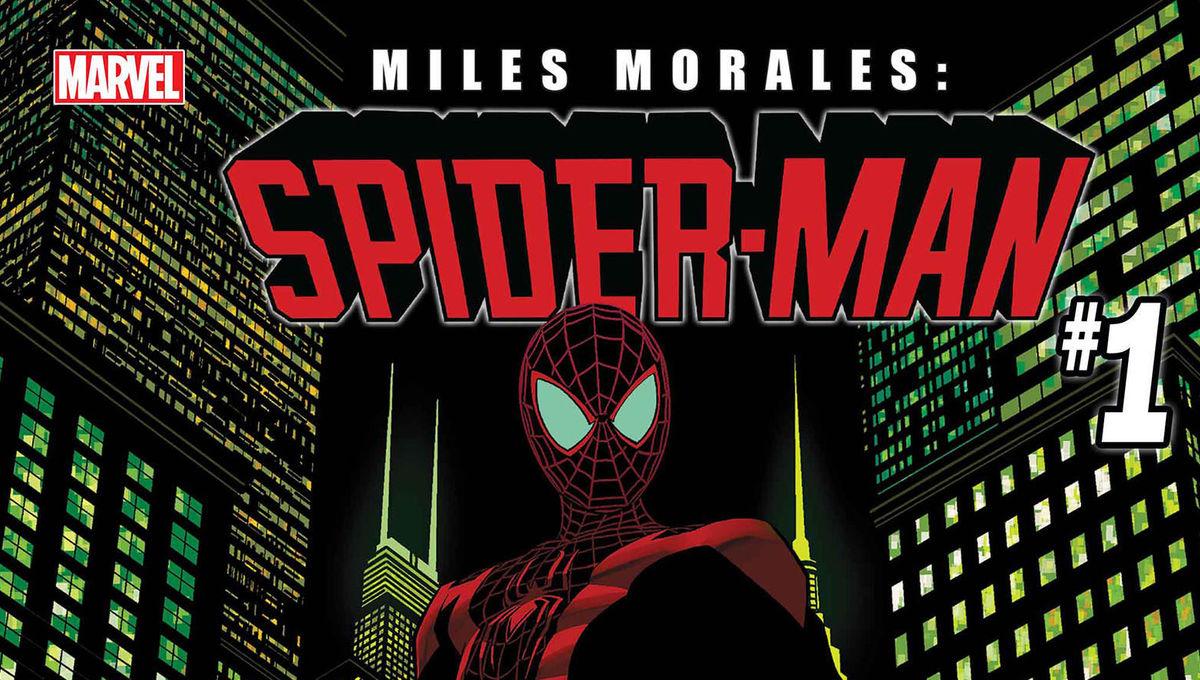 MilesMorales-Cover