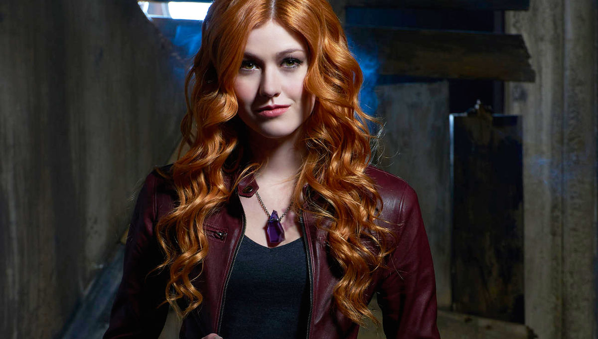 Image result for katherine mcnamara