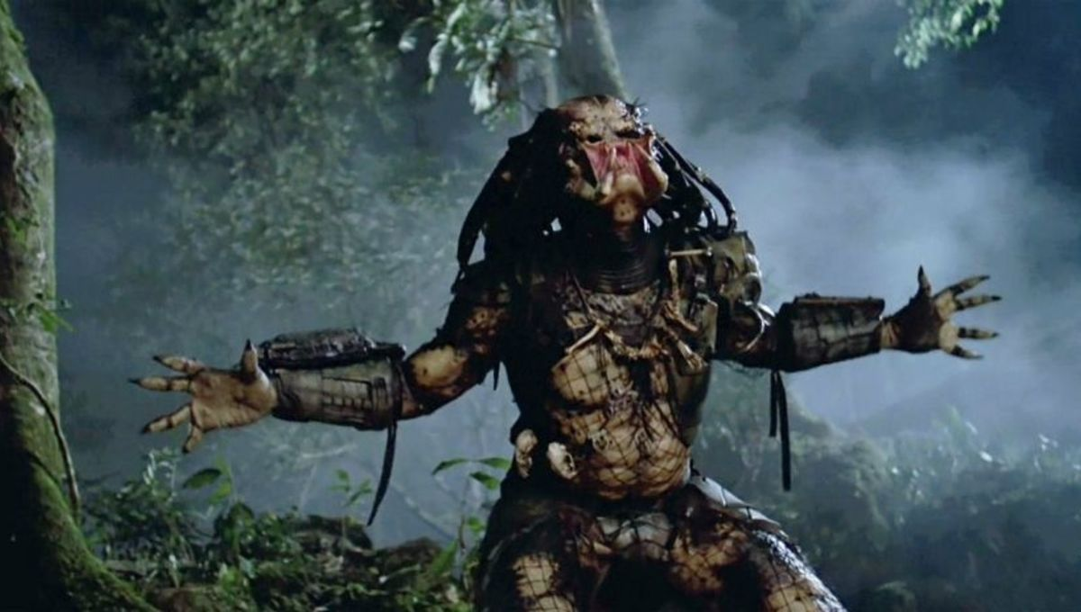the_predator_51