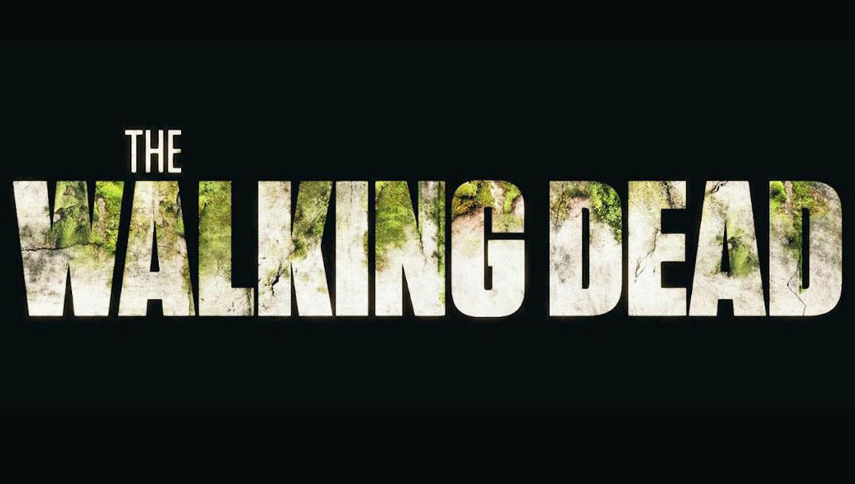 The Wlking Dead