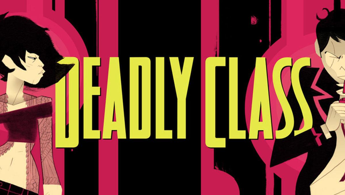 2160x576_0007_Deadly Class
