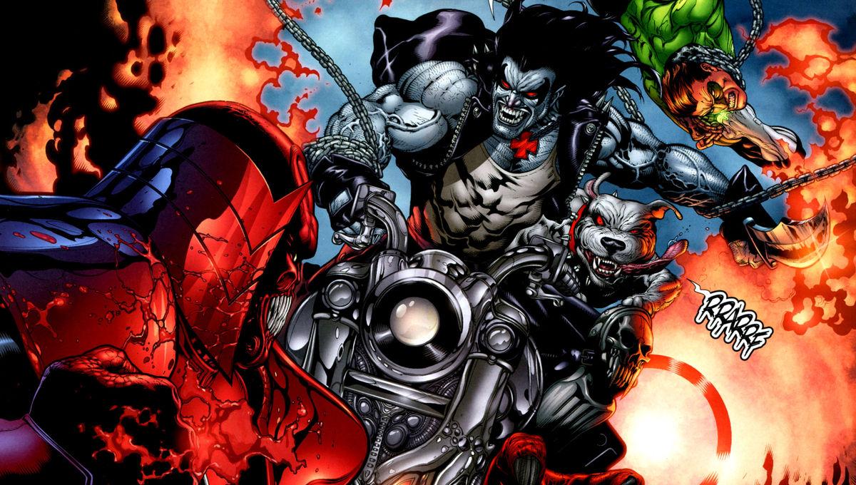 Lobo_DC_Comics.jpg