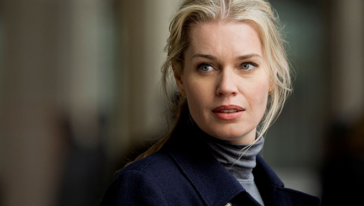 Rebecca Romijn naked (45 foto), hacked Porno, YouTube, braless 2020