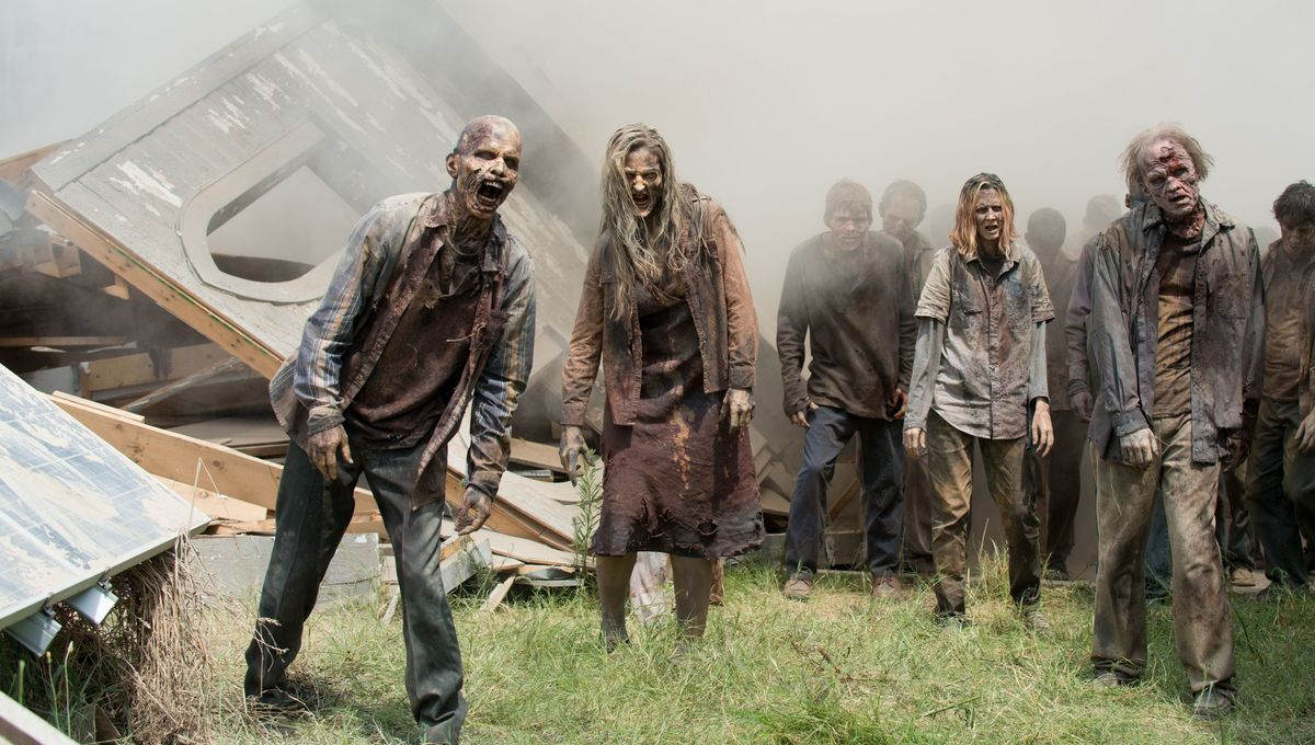 TheWalkingDeadZombies.jpg