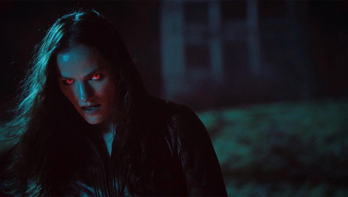 Van Helsing Showrunner Q&A: Season 3, Episode 2: 'Super