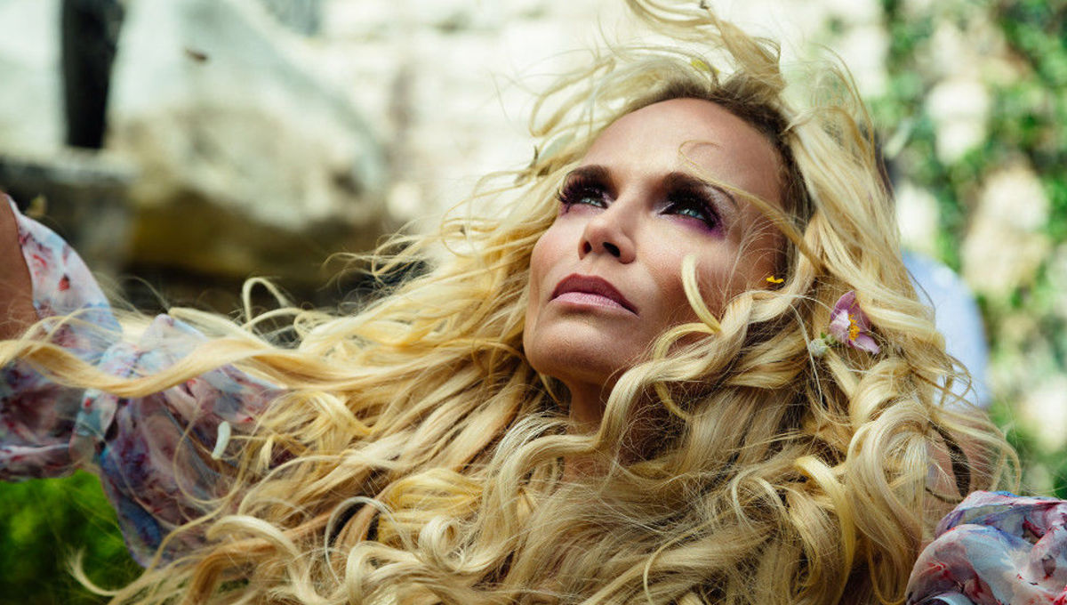 Kristin Chenoweth says she won't be returning to American Gods