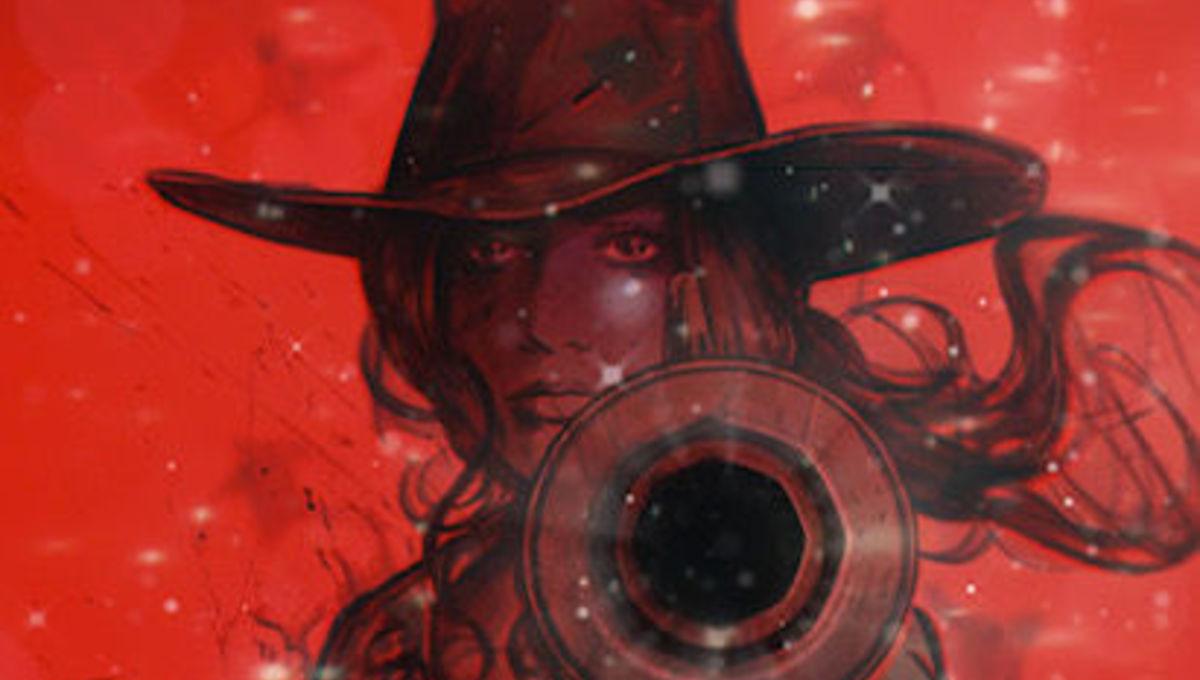 GWNN-Poster-11x17-v4d small