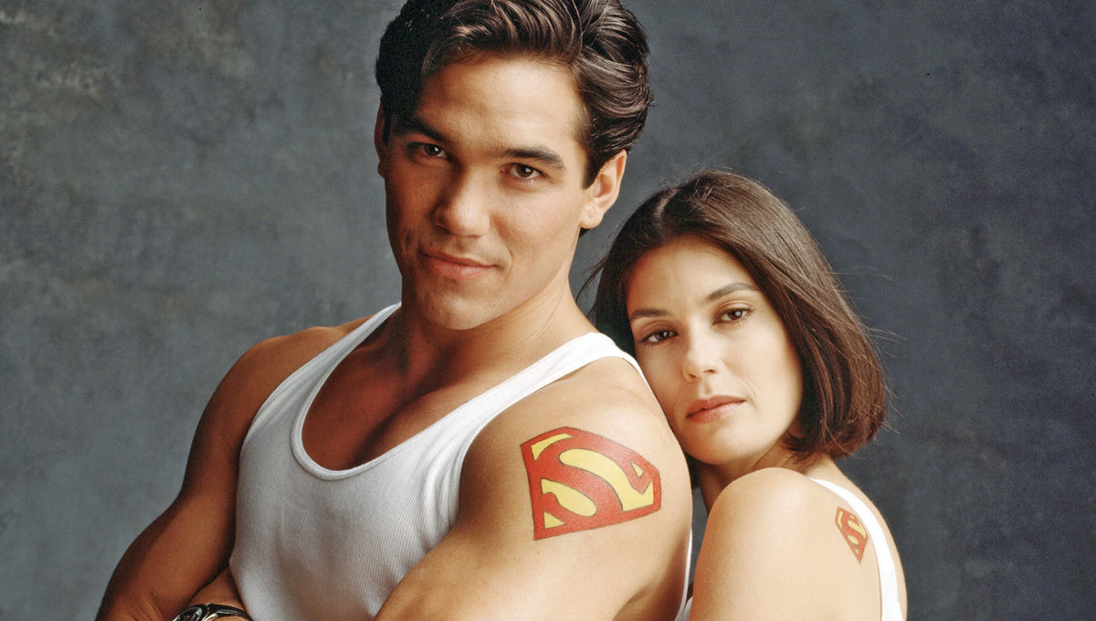 lois-and-clark-vid-retro.jpg
