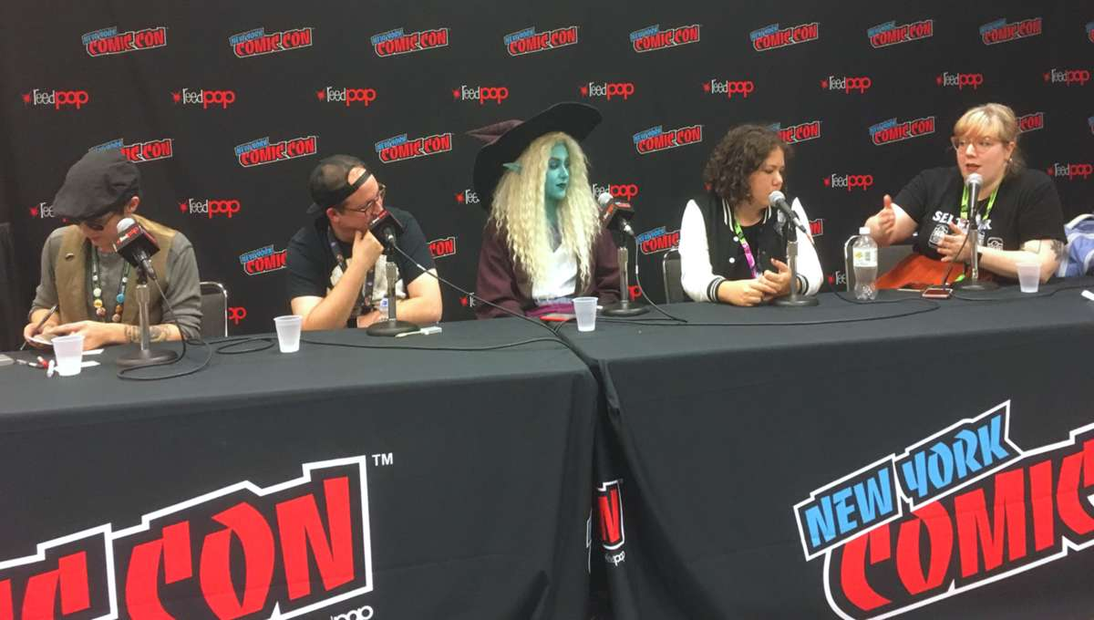 Harnessing Internet Fandom for Good: A crash course on how not to be 'that perso...