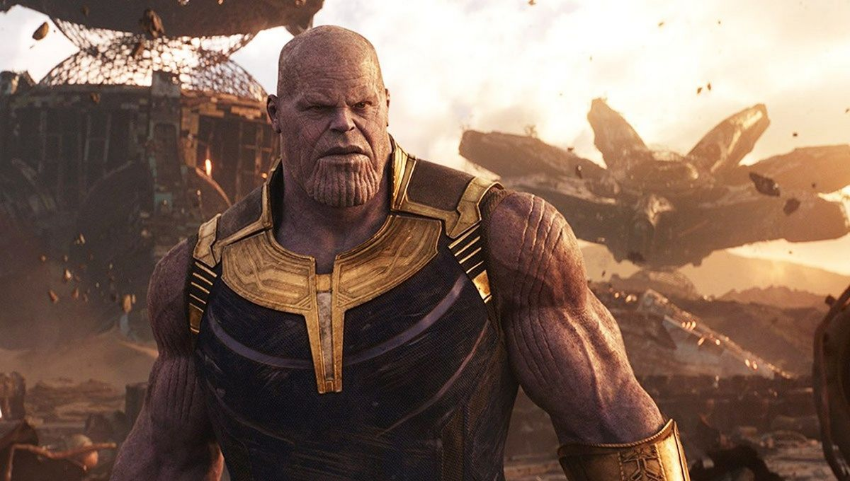 Avengers: Infinity War directors reveal the fate of other characters in the MCU